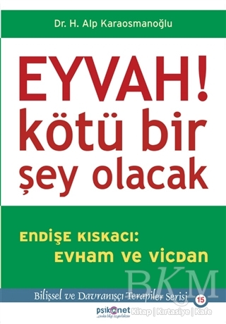 eyvah-kotu-bir-sey-olacakbac91553caed76c6501791f06f90844a